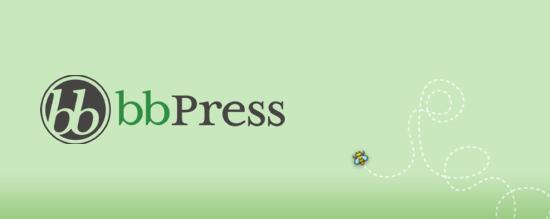 10个最好的WordPress论坛插件(对比)