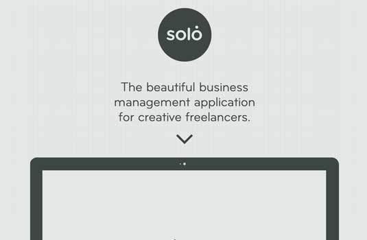 感受CSS3强大魅力!50个精选案例欣赏